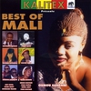 Cover of the album Best of Mali