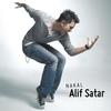 Couverture de l'album Nakal