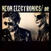 Couverture de l'album Neon Electronics/ne