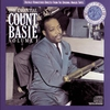 Couverture de l'album The Essential Count Basie, Vol. I