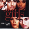 Cover of the album The Cover Girls: Greatest Hits