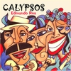 Cover of the album Calypsos