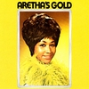 Cover of the album Aretha's Gold