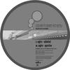Couverture de l'album Unlimited / Operative - EP