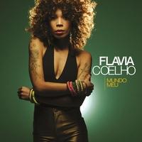 Cover of the track Mundo Meu
