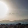 Couverture de l'album Solar One