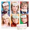 Cover of the album Potiche (Bande originale du film)