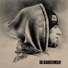 Couverture de l'album Da BlabberMouf: BackWitDaBoomAndBlabberastikRhymes