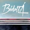 Cover of the album Bódottá
