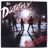 Couverture de l'album Bloodbrothers