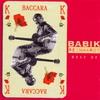Couverture de l'album Baccara