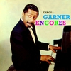 Cover of the album Encores