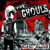 Couverture de l'album Stand Alone