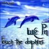 Couverture de l'album Touch The Dolphins - EP