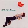 Cover of the album Cockamamie