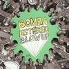 Couverture de l'album Blow Up