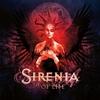 Cover of the album The Enigma Of Life (Exclusive Bonus Version)