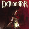Couverture de l'album Dethonator