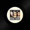 Couverture du titre Bang Bang (Record Mix)