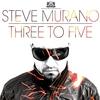 Cover of the track Gewinner (Murano Meets Toka Bootleg Remix)