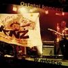 Cover of the album Legenda ludowa (Live) - Single
