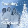 Cover of the album Merry Christmas - EP