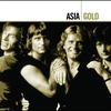 Cover of the album Gold: Asia