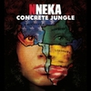 Cover of the album Concrete Jungle