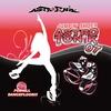 Cover of the album Astrotonik, Vol. 7 (For All Dancefloor) - EP