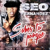 Cover of the album Sabes Tu Porque - Single