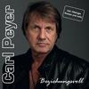 Cover of the album Beziehungsvoll