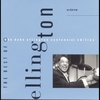 Cover of the album Best of the Duke Ellington Centennial Edition (1999 Remastered)