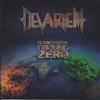 Cover of the album Planet Earth: Ground Zero
