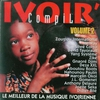 Cover of the track Le djous