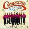 Couverture de l'album Super Éxitos De Cajón Vol. 2