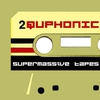 Cover of the album Supermassive Tapes