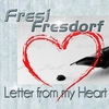 Cover of the album Letter from My Heart (Re-Recording) - Single