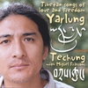 Couverture de l'album Yarlung Tibetan Songs of Love and Freedom