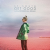 Cover of the album Get Good (Infinitefreefall Remix) - Single
