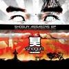 Cover of the album Shogun Assassins EP, Vol. 1 - EP