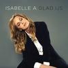 Couverture de l'album Glad Ijs - Single
