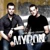 Cover of the album One Step Closer