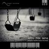 Couverture du titre Still the Same (Going Deeper & Biatlone Remix) [feat. Blackfeel Wite]