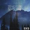 Couverture de l'album Eko