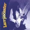 Cover of the album Larryocaster