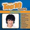 Couverture de l'album Serie Top Ten: Sergio Dalma