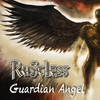 Cover of the album Guardian Angel