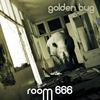 Couverture de l'album Room 666 - Single