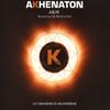 Couverture du titre A.K.H.