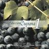 Cover of the album Selección Cuyana, Vol. 1